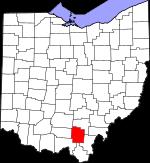 benton county washington sex offender map free in Virginia